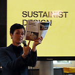 What Design Can Do for Sustainism