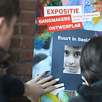 Gangmakers Expo_11.JPG