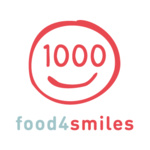 Food4Smiles